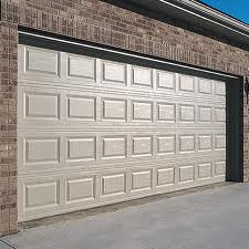 Garage Doors Harrison